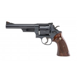 Smith & Wesson 29-3 .44...