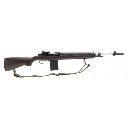 Springfield M1A Super Match Target 308 Win. (R29112)