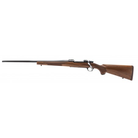 Ruger M77 Hawkeye Left Hand .270 Win (R29205)