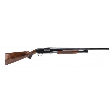 Winchester Model 12 12 Gauge (W11138)