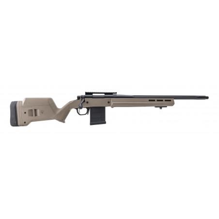 Remington 700 6.5 Creedmoor (R29027)