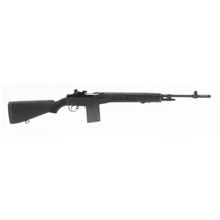 Springfield M1A Loaded .308 Win (R29403) New