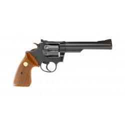Colt Trooper MK III .22 LR...