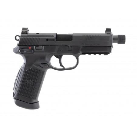 FN FNX-Tactical .45 ACP (PR53297)