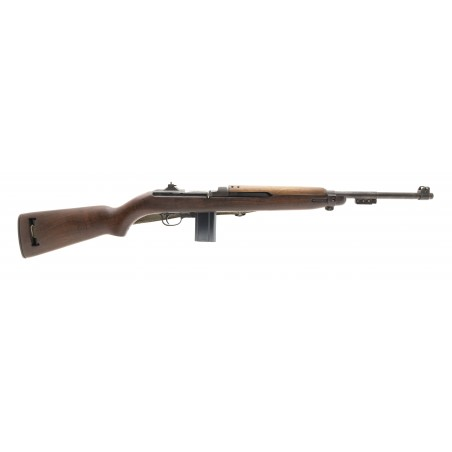 Rock Ola M1 Carbine 30 Carbine (R29103)