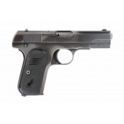 Colt 1903 Hammerless .32...