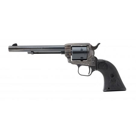 Colt Peacemaker 22 Magum (C16839)