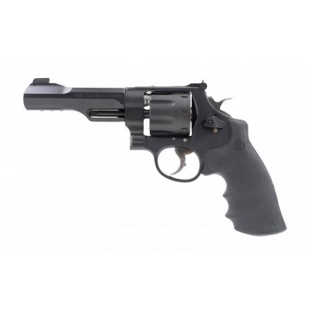 Smith & Wesson 327PC .357 Magnum (PR53054) New