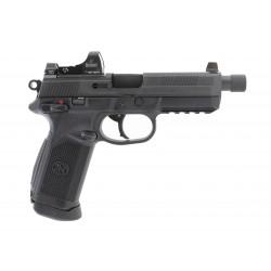 FNP-45 Tactical .45 ACP...
