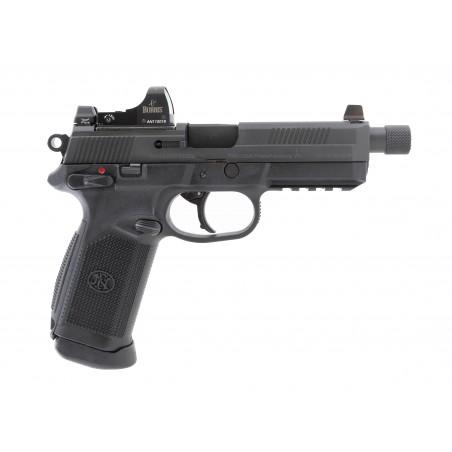 FNP-45 Tactical .45 ACP (PR53296)