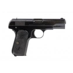 Colt 1903 Hammerless 32 ACP...