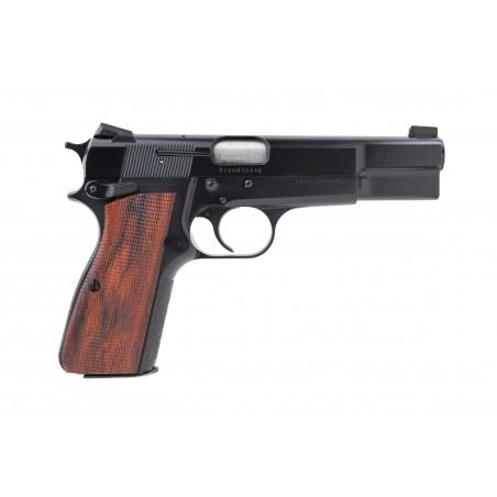 Custom Hi Power 9mm (PR52887)