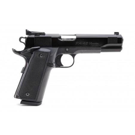 Para Ordnance P14-45 Signature .45 ACP (PR53303)