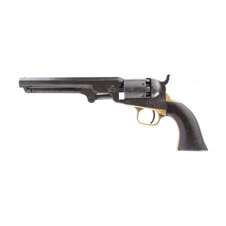 Colt 1849 Pocket .31 Caliber (AC193)
