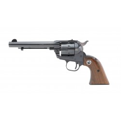 Ruger Single Six 22LR...