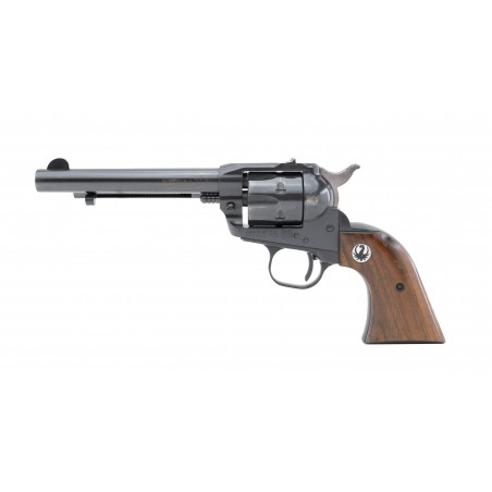 Ruger Single Six 22LR (PR52893)