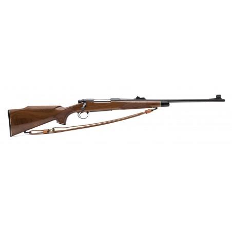 Remington 700 BDL .30-06 (R29211)
