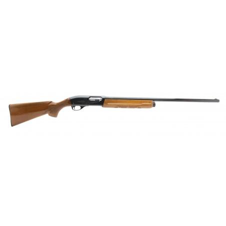 Remington 1100 12 Gauge (S12549)