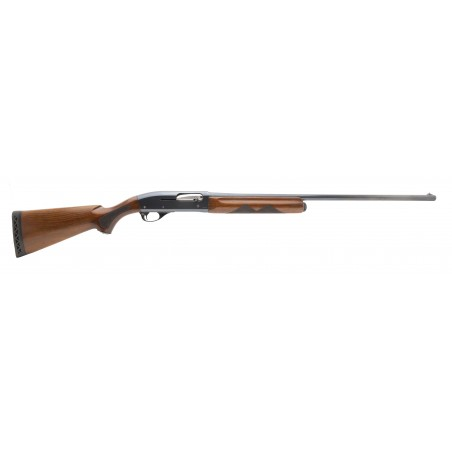 Remington Sportsman 48 16 Gauge (S12555)