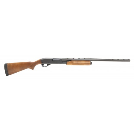 Remington 870 Express Magnum 12 Gauge (S12559)