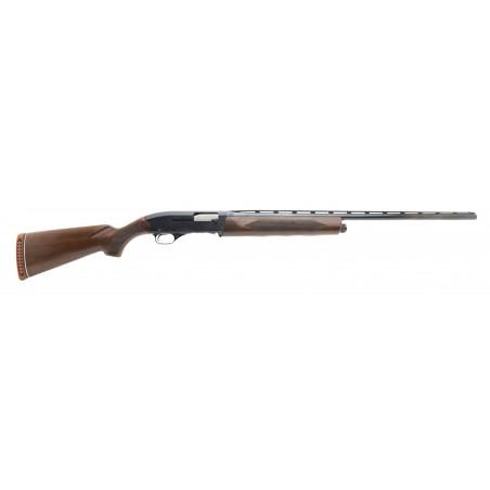 Winchester 1400 20 Gauge (W11126)
