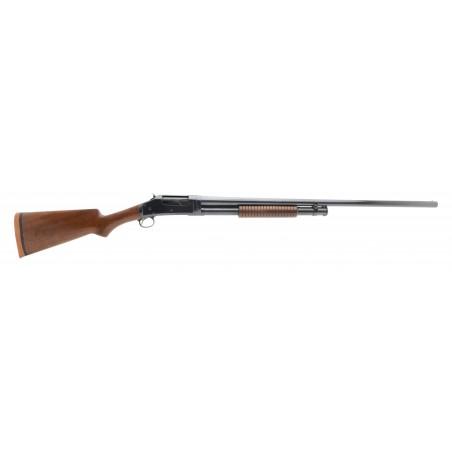Winchester 1897 12 Gauge (W11127)