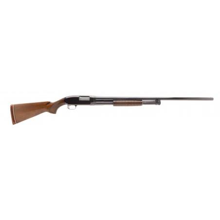 Winchester 12 12 Gauge (W11152)
