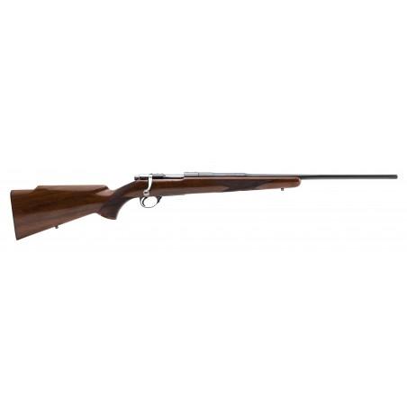 Browning Safari .222 Rem. (R29109)