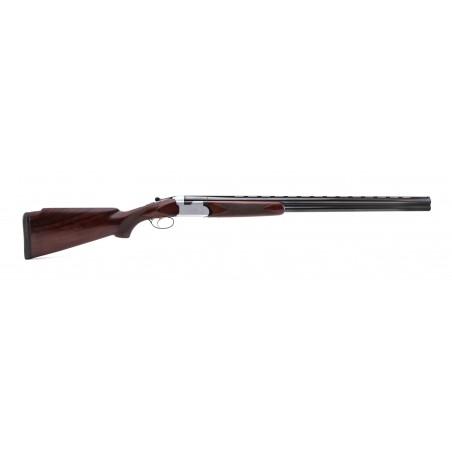 Beretta Silver Snipe 12 Gauge (S12667)