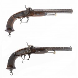 Pair of First Type French...