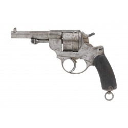 French Model 1873 Military...