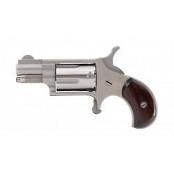NAA Mini-Revolver .22 LR...