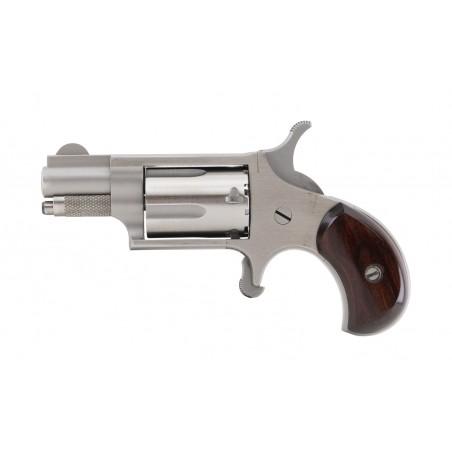NAA Mini-Revolver .22 LR (PR53074)