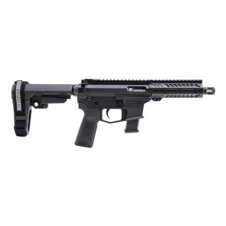 Angstadt Arms AA-0940 9mm (PR53321) NEW