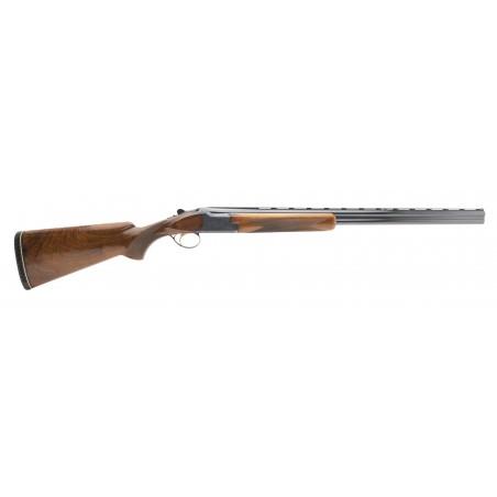 Browning Lightning Superposed 20 Gauge (S12561)