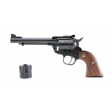 Ruger NM Single Six .22 LR/.22 Magnum (PR52885)
