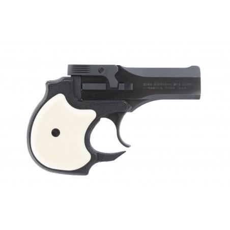 High Standard Derringer .22 Magnum (PR52899)