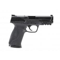 Smith & Wesson M&P40 M2.0...