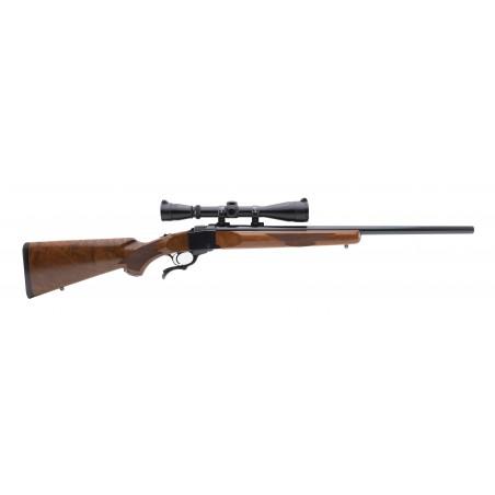 Ruger No.1 Varmint .25-06 (R29212)