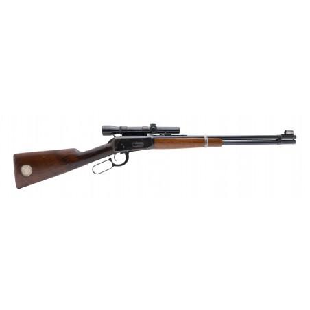 Winchester 94 30-30 (W11156)