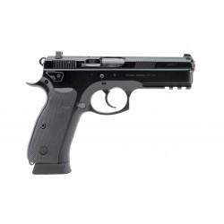 CZ SP-01 9mm (PR52857)