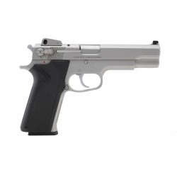 Smith & Wesson 1006 10mm...