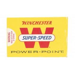 Western Super Speed .270...