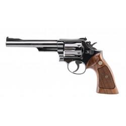Smith & Wesson 53-2 22 Jet/...