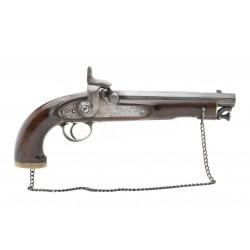 British P1856 Type...