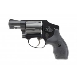 Smith & Wesson 442-2...