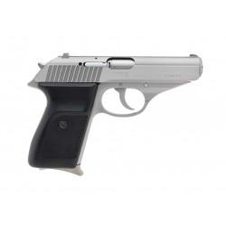 Sig Sauer P230SL .380 ACP...