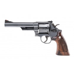 Smith & Wesson 29-3 44...