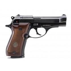 Beretta 81BB 32 ACP (PR52906)