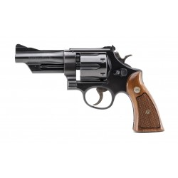 Smith & Wesson 28-2 Highway...